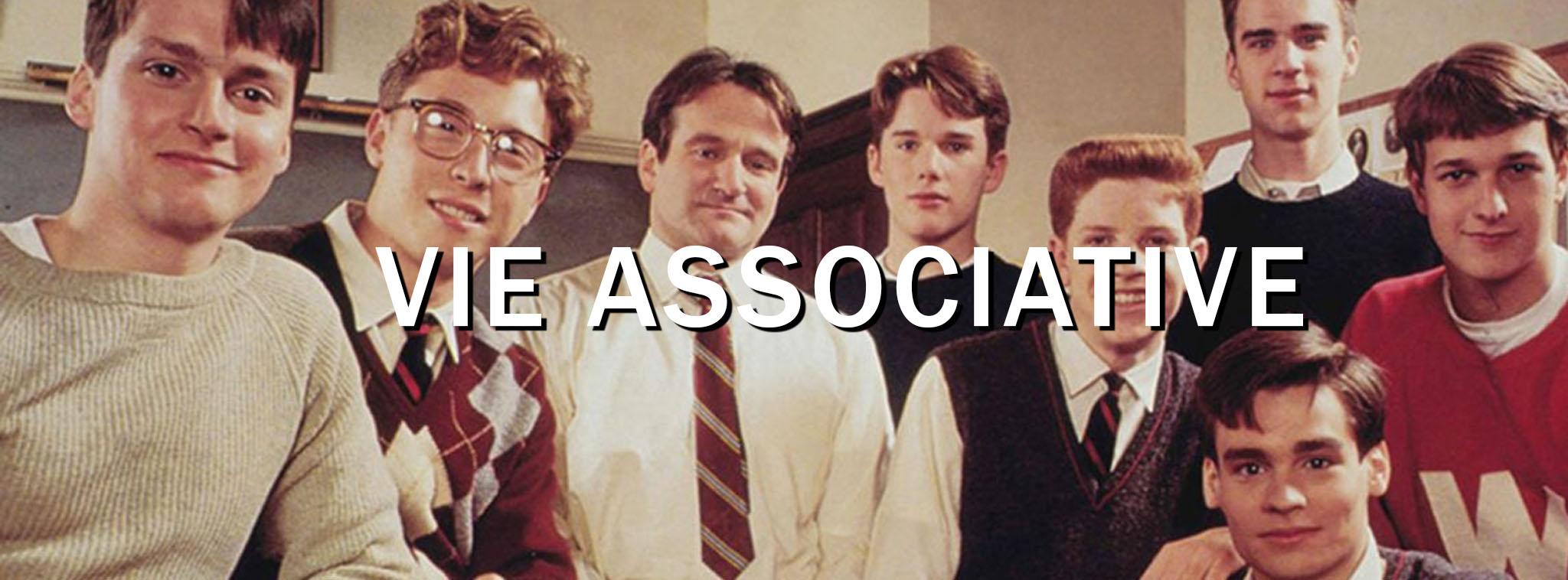 Association actus DAN