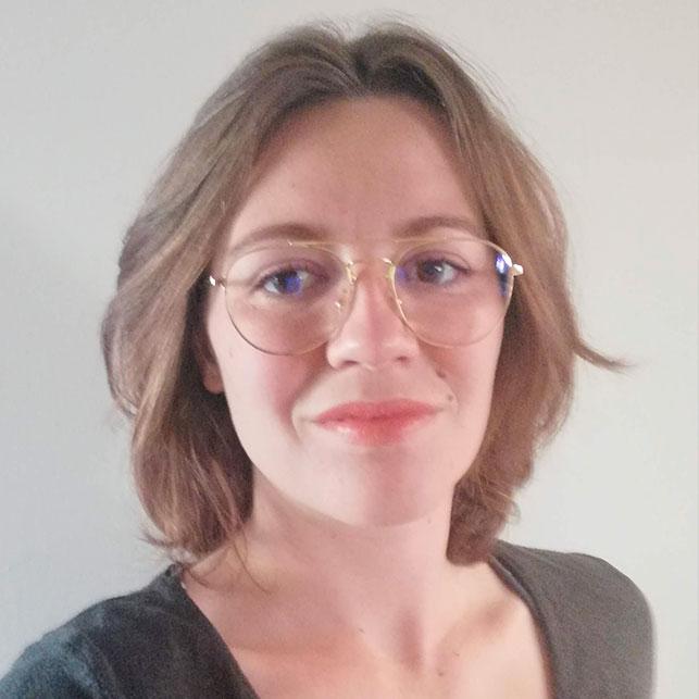 Claudine Goiffon